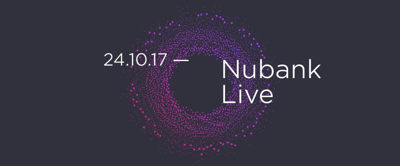 Nubank's digital account